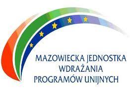 Ogłoszenie o naborze wniosków – 01.07.2011
