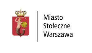 """Warszawa: Pieniądze z UE na """"Pedałuj i płyń"""""""
