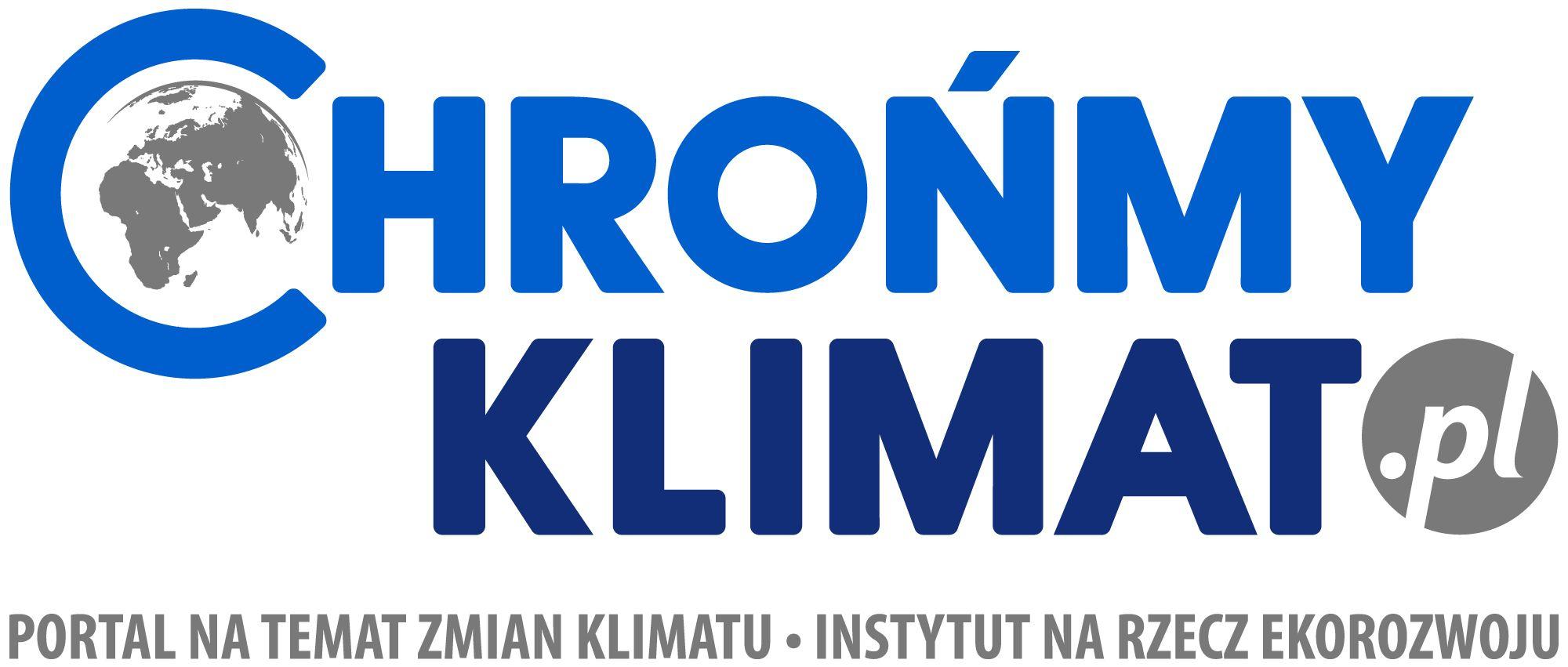 Międzynarodowe Targi Ochrony Środowiska POLEKO
