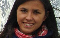 Anna Hunicz