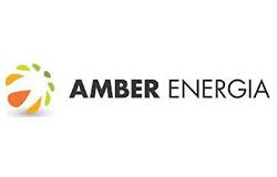 Rozmowa z Przemysławem Piętą Prezesem Zarządu AMBER ENERGIA