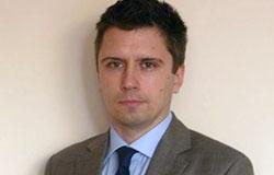 Rozmowa z Bartoszem Dubińskim Prezesem Mazowieckiej Agencji Energetycznej