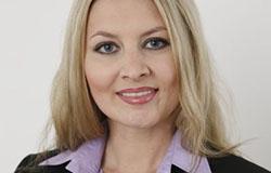 Rozmowa z Barbarą Kamińską – Szuba Członkiem Zarządu POLSKO-AUSTRIACKIEJ INICJATYWY WSPÓŁPRACY GOSPODARCZEJ