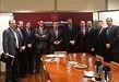 Mazowsze: Wizyta w Autonomicznej Wspólnocie Madrytu