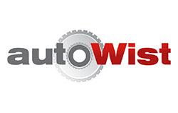 AUTO WIST