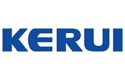 Kerui Petroleum Equipment European Sp. z o.o.