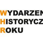 Wydarzenie Historyczne Roku