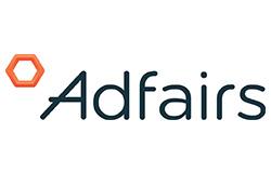 Adfairs