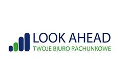 Look Ahead – Biuro Księgowe Piaseczno