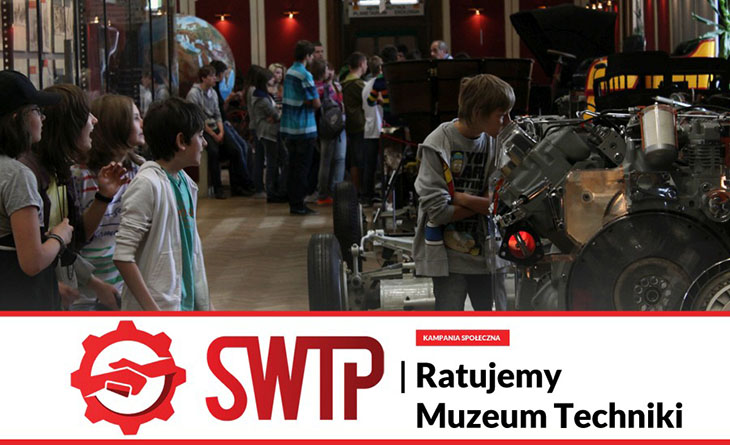 ratujmy-muzeum-techniki