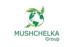 Mushchelka Sp. z o.o.