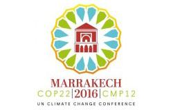 Światowy szczyt klimatyczny w Maroku