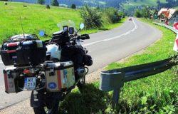 Nowy trend – turystyka motocyklowa
