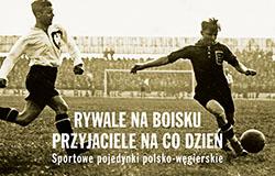 Muzeum Sportu i Turystyki – zaproszenie na wernisaż