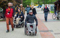 Jak przygotować ofertę dla osób niepełnosprawnych