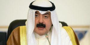 Khaled Sulaiman Al Jarallah