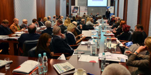 Wsparcie Działalności Inwestycyjnej i Badawczo-Rozwojowej Przedsiębiorstw
