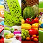 XI Międzynarodowe Forum Suplementów Diety 2016
