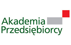 Akademia Przedsiębiorcy