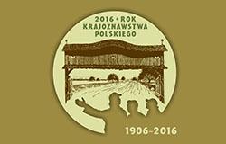 Jubileusz 110-lecia Polskiego Towarzystwa Krajoznawczego