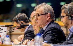 Szef Związku Gmin Wiejskich: polska wieś do 2020 r. będzie skanalizowana