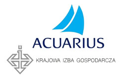 Krajowa Izba Gospodarcza, Acuarius Consulting