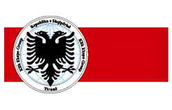Targi Tirana ALBANIA – 11-13 maj 2017 r.
