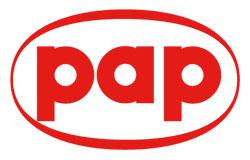 """Debata PAP: fałszerze dokumentów nie mogą mieć """"klawego życia"""""""