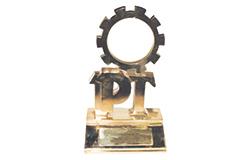 XXIII Plebiscyt o tytuł Złotego Inżyniera