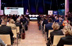 Konferencja Export-Invest Lubelskie – relacja z wydarzenia