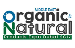 Middle East Organic & Natural Product Expo (MENOPE)