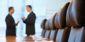 Aspekty kulturowe w procesie negocjacji