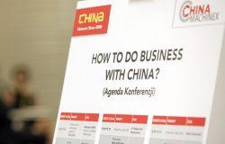 China Homelife Show – prelekcje i warsztaty