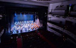 #KoncertDlaSyrii