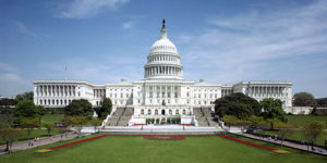 Kongres Stanów Zjednoczonych Ameryki