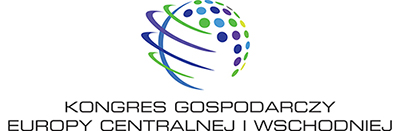 Kongres Gospodarczy Europy Centralnej i Wschodniej