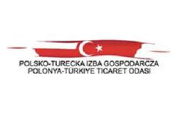 Zaproszenie na misję gospodarczą do Turcji – Izmir