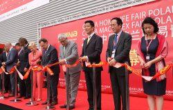 China Homelife Show & Machinex – galeria