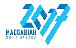 Maccabiah 2017