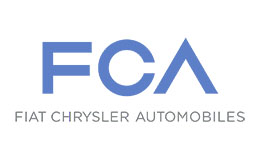 Nagrody Fiat Chrysler Automobiles (FCA) oraz CNH Industrial w Polsce dla 75 uzdolnionych dzieci