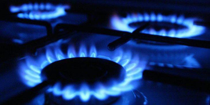 Importerzy gazu piszą skargę do premiera Morawieckiego na projekt Nowelizacji Ustawy