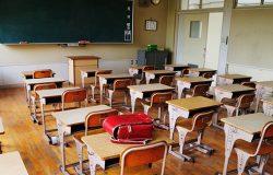 Nowa podstawa programowa dla liceum, technikum i branżowej szkoły II stopnia – projekt w konsultacjach