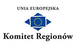 Komitet Regionów UE