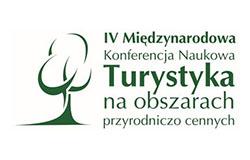"""Konferencja """"Turystyka na obszarach przyrodniczo cennych"""""""
