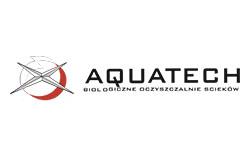 Aquatech S.A.