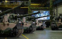 MON rozpoczął dogłębną reformę polskiej armii
