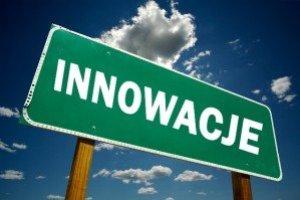 Mazowsze, Małopolska i Dolny Śląsk to najbardziej innowacyjne regiony
