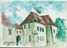 Wieliczka i Bańska Szczawnica - zabytki na Liście UNESCO
