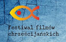 Festiwal Filmów Chrześcijańskich Arka 2017