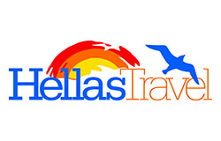 Biuro podróży HELLAS TRAVEL